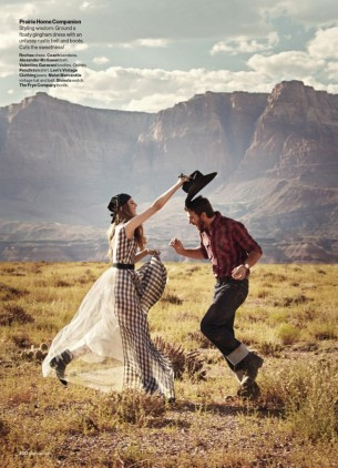 FLORENCE-KOSKY-GLAMOUR-MAGAZINE-WEST-DRESSED-OCTOBER-2015-2-740x1024