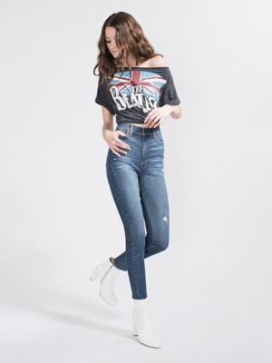 alice_and_olivia_GOODHIGHRISEANKLESKINNYJEAN_BORN_TO_RUN_888819600716_AOLA_PRODUCT_01-270545364