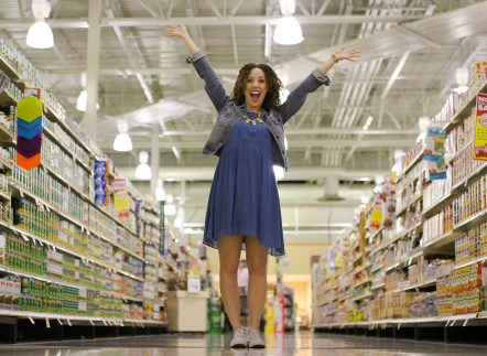 gourmetgab_grocery-1